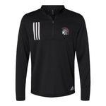 Adidas 3-Stripes Pullover - Community RVI