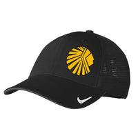 Van-Far Nike Fitted Cap