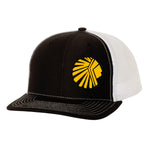 Van-Far Richardson 112 Cap