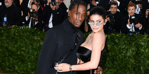Hot & Juicy Topics | Kylie Jenner DOESN'T Want To MARRY Travis Scott!