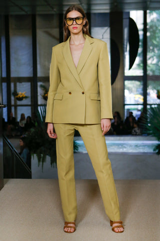 https://www.vogue.com/fashion-shows/spring-2018-ready-to-wear/3-1-phillip-lim