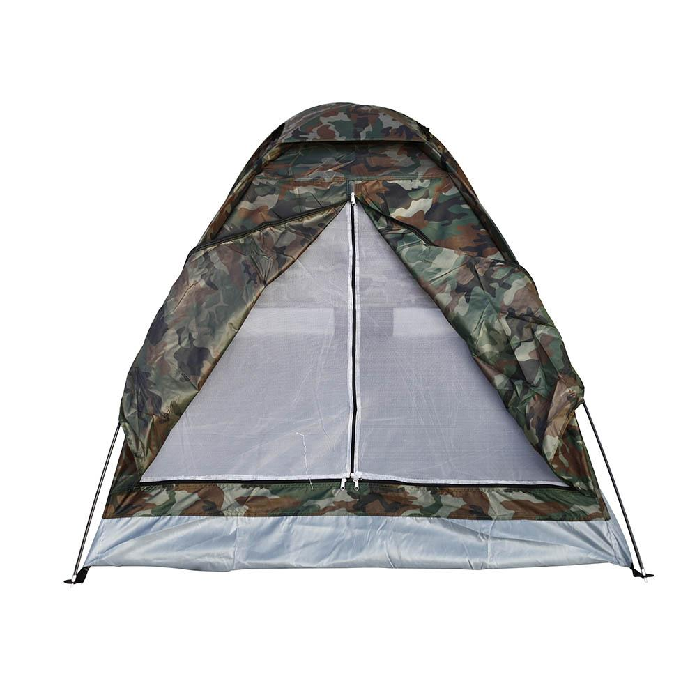 WEEKLY DEAL - Ultra-Light Two Person Bush Tent