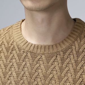 WEEKLY DEAL - Cotton Sweater Men