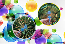 WEEKLY DEAL - Funny Popular Soap Bubble