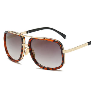 WEEKLY DEAL - KPAY Retro Americana Sunglasses