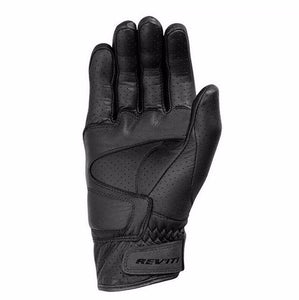 WEEKLY DEAL - REVIT Waterproof Gloves