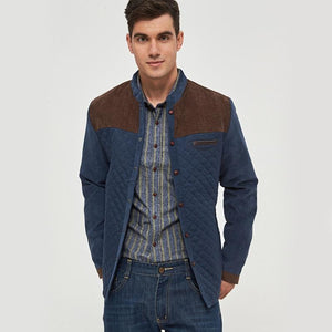 WEEKLY DEAL -  Commuter Light Field Coat