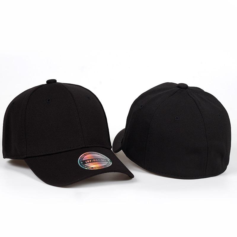 WEEKLY DEAL - Black Baseball Cap Men – A Weekly Deal 5929c888066