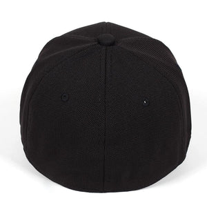WEEKLY DEAL - Black Baseball Cap Men