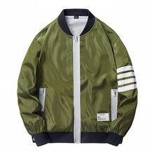 WEEKLY DEAL - COMMUTER Tech-1 Bomber Jacket