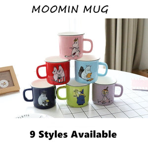 WEEKLY DEAL - Gift Coffee Cups