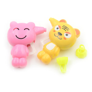 WEEKLY DEAL - Animal Model Bubble Blower