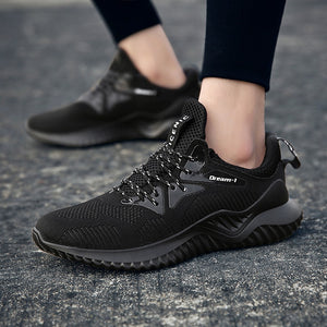 WEEKLY DEAL - Men's Air Mesh Shoes