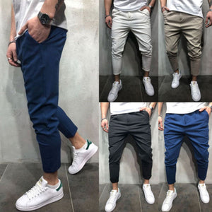 WEEKLY DEAL - Men's Comfy Harem Pants