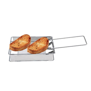 WEEKLY DEAL - Camping Stove Toaster