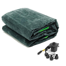 WEEKLY DEAL - Car Inflatable Mattress