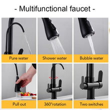 WEEKLY DEAL - Premium Sink Faucet