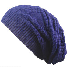 WEEKLY DEAL - Skull Beanie
