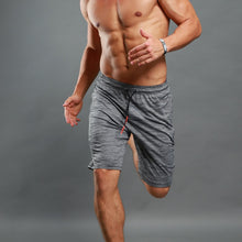 WEEKLY DEAL - FITLETE Premium Gym Shorts