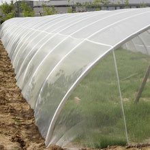 WEEKLY DEAL - Garden Vegetable Insect Net Cover