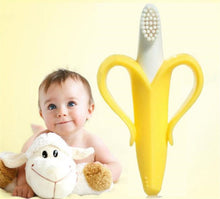 WEEKLY DEAL - Safe Baby Teether
