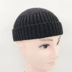 WEEKLY DEAL - Skullcap Beanie