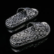 WEEKLY DEAL - Luxury Slippers Sandals
