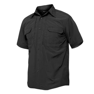 WEEKLY DEAL - TACTLITE Quick Dry Button Up