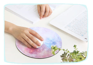 WEEKLY DEAL - Star Mouse Pad