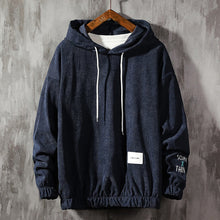 WEEKLY DEAL - URBAN Commuter Street Hoodie
