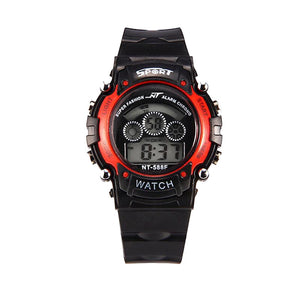 WEEKLY DEAL - Men's multi-function digital wristwatches