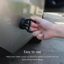 WEEKLY DEAL - Mini Car Dent Remover Puller Auto Body Dent Removal Tools