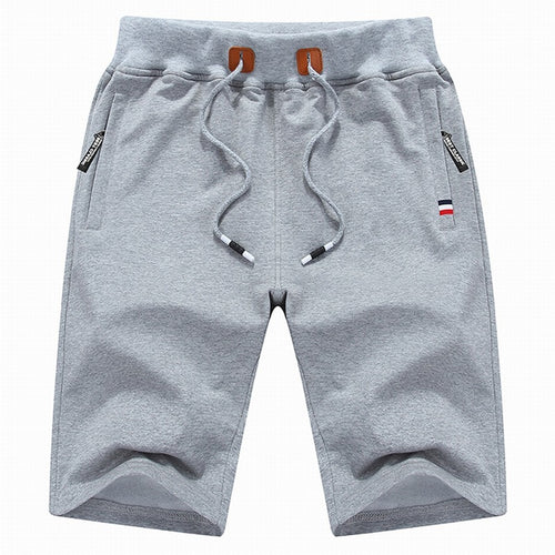 WEEKLY DEAL - Jogger Sweat Shorts