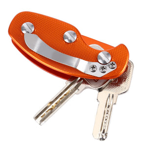 WEEKLY DEAL - Multifuction Key Organizer