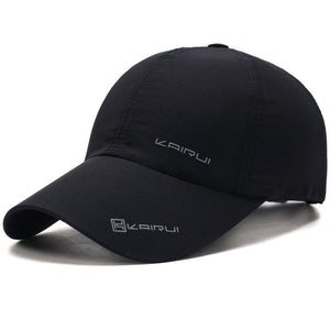 WEEKLY DEAL - NorthWood Tech Golf Hat