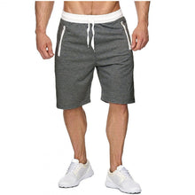 WEEKLY DEAL - BAMBINO Men's Interval Workout Short