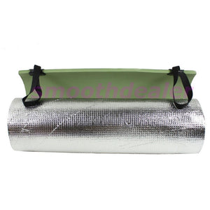 WEEKLY DEAL - Outdoor Beach Camping Hiking Travel Picnic Sleeping Mat