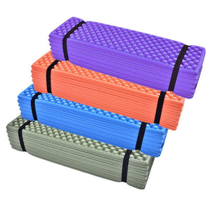WEEKLY DEAL - Outdoor Camping Mat Foldable