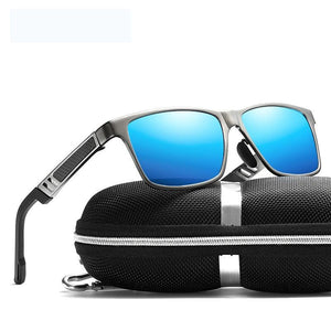 WEEKLY DEAL - Polarized Sunglasses Men