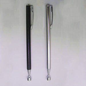 WEEKLY DEAL - Portable Telescopic Easy Magnetic Pick Up Rod Stick