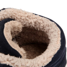 WEEKLY DEAL - WOOLY'S Fur Lined Boots