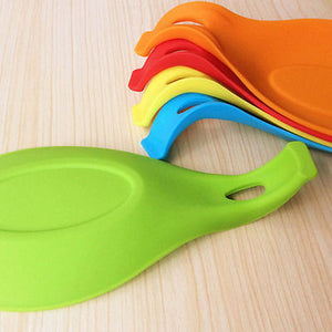 WEEKLY DEAL - Multi-Mat Kitchen Tool Silicone Mat