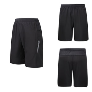 WEEKLY DEAL - Men's Premium Quick Dry Training Shorts