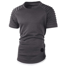 WEEKLY DEAL - Raglan Ultrasoft Tee