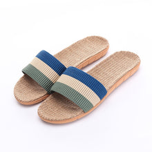 WEEKLY DEAL - TEAHOO Summer Slip-on Sandals