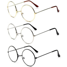 WEEKLY DEAL - Vintage Eyeglasses