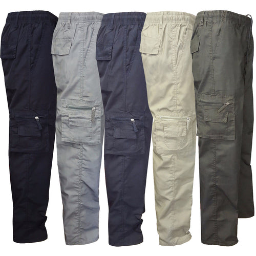 WEEKLY DEAL - FOREST GUIDE Men's Hiking Pant