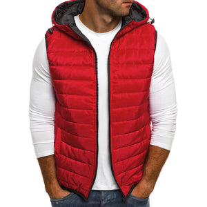 WEEKLY DEAL - BASIC Daily Commuter Vest