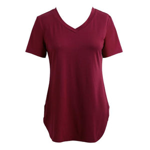 WEEKLY DEAL - Women's T-shirt Summer