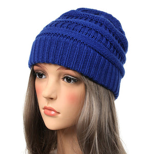 WEEKLY DEAL - Slouch Beanie